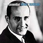 Henry Mancini & His Orchestra The Essential Henry Mancini