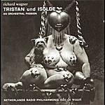 Edo De Waart Tristan And Isolde
