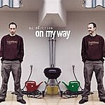 DJ Friction Tuesday Afternoon - On My Way Mix