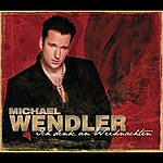 Michael Wendler Ich Denk An Weihnachten