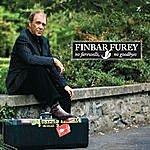 Finbar Furey No Farewells, No Goodbyes