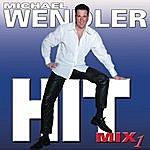 Michael Wendler Hit Mix Vol. 1