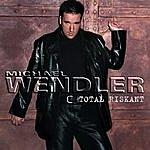Michael Wendler Total Riskant