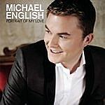 Michael English Portrait Of My Love