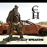 Coole High Futuristically Speaking