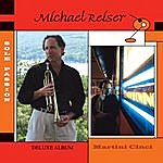 Michael Reiser Sole Passion & Martini Cinci