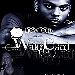 Wild Card Sorority Girl