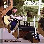 John McManus The Belle Sessions