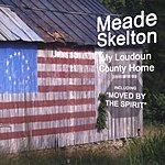 Meade Skelton My Loudoun County Home