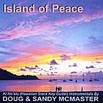 Doug & Sandy McMaster Island Of Peace