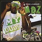 MDz My Duds - Single