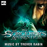 Trevor Rabin The Sorcerer's Apprentice