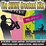Swing The Swing Greatest Hits