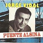 Jorge Vidal Jorge Vidal - Puente Alsina