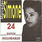 Mercedes Simone Mercedes Simone - 24 Exitos Inolvidables -