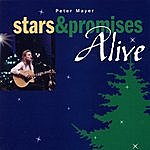 Peter Mayer Stars & Promises Alive