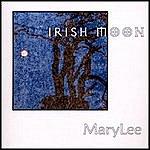 Mary Lee Irish Moon