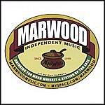 Marwood Marwood Live At Rockwood 2006-2007