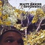 Matt Baker Devilwater