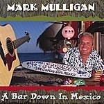 Mark Mulligan A Bar Down In Mexico