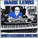 Mark Lewis Mark's Electronic Music Box
