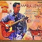 Mark Lewis Kids Animals & Food