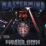 Master Mind Mind Blown