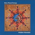 Marc Rossi Hidden Mandala