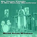 Sir Victor Uwaifo Hold Your Romeo