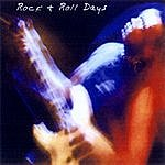Masterwerks Rock N' Roll Days (V 2)