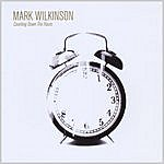 Mark Wilkinson Counting Down The Hours