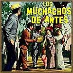 Los Muchachos De Antes Vintage Tango No. 40 - Lp: Tango Belle Epoque