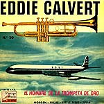 Eddie Calvert Vintage Jazz No. 107 - Ep: Morgen, One More Sunrise