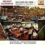 Helmut Zacharias Vintage Dance Orchestra No. 195 - Ep: Les Enfants Du Pirée