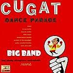 Xavier Cugat Vintage Dance Orchestra No. 196 - EP: Miami Beach Rhumba
