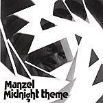Manzel Midnight Theme