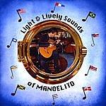 Manoelito Martins Light & Lively Sounds Of Manoelito