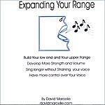 David Marcelle Expanding Your Range