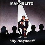 Manoelito Martins Manoelito By Request