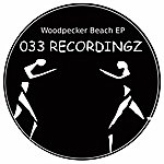 No One Woodpecker Beach Ep