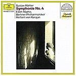 Edith Mathis Mahler: Symphony No.4