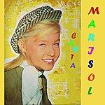 Marisol Canta Marisol