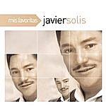 Javier Solís Mis Favoritas