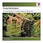 Fritz Wunderlich Schubert: Die Schöne Müllerin Op. 25, D 795