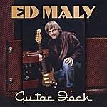 Ed Maly Guitar Jock