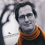 Manfred Paul Weinberger Sounds & Dependencies