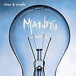 Manitu Clear & Simple