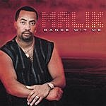 Malik Dance Wit Me