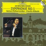 Wiener Philharmoniker Bruckner: Symphony No.1