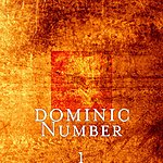 Dominic Number 1
